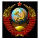Уполномоченный ВОИНР СССР